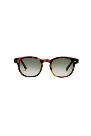 Havan and green Palmers sunglasses Spektre | 53 | PALMERSHAVANA/GREEN