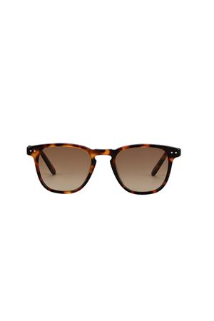 Rivera model Spektre sunglasses  Spektre | 53 | RIVERAHAVANA/GREENTOBACCO