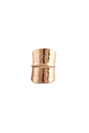 Handmade bracelet slave model Alessandro Balsamo   36   BRACCIALEBORDOGRBORDO GRANDE
