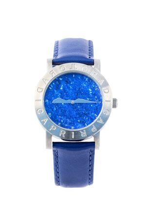 Capri Island watch L
