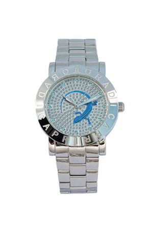 Blue Lizard watch L
