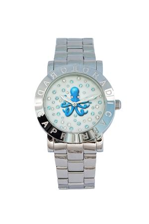 Octopus watch L