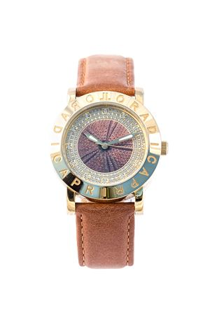 Sea urchin watch L