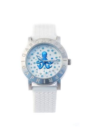 Octopus watch L