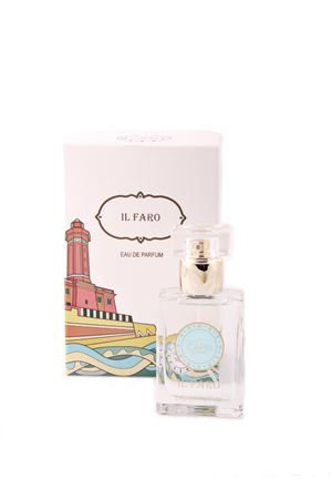 Unisex fragrance faro capri 30 ml Capri Breeze | 20000035 | FARO 30 ML30 ML
