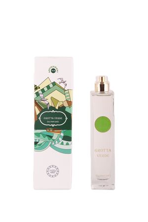Body fragrance  Grotta Verde Capri Breeze | 20000035 | GROTTA VERDE 100 ML100ML