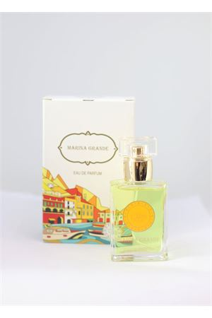 Unisex fragrance Marina Grande Capri 30 ml Capri Breeze | 20000035 | MARINA GRANDE 30 ML30 ML