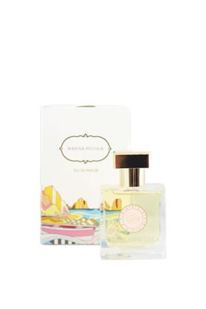 Women fragrance Marina Piccola Capri 50 ml Capri Breeze | 20000035 | MARINA PICCOLA 50 ML50 ML