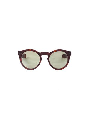 Capri People sunglasses Capri People | 53 | BOTTEGHE5123/M519TARTARUGATO