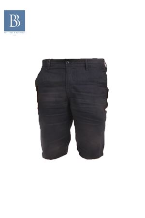 Men bermuda shorts Colori Di Capri | 5 | BERMUDABLU