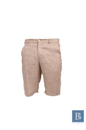 Men bermuda shorts Colori Di Capri | 5 | BERMUDASABBIA