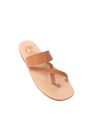 Capri Sandals for man Cuccurullo | 5032256 | CUC DITOBEIGE