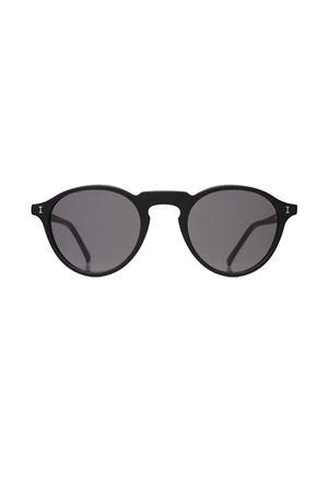 Occhiali da sole Capri Illesteva | 53 | CAPRI MATTEBLACK