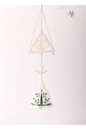 Tree of life Capri bell charm Capri Bell | 20000008 | 20104092ALBERO DELLA VITA