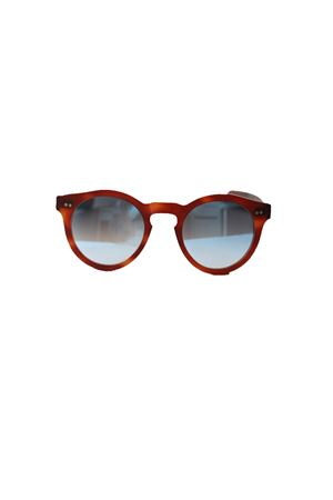 High quality Made in Italy sunglasses Capri People | 53 | BOTTEGHE 4923.3M1451