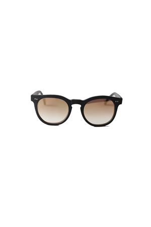 handmade high quality sunglasses Capri People | 53 | MARE4922.27007G