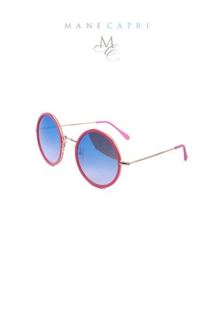Medy ooh sunglasses Medy Ooh | 53 | 0/0CROSA