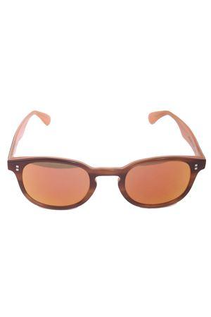 Occhiali artigianali Medy Ooh arancioni Medy Ooh | 53 | 90151ARANCIONE