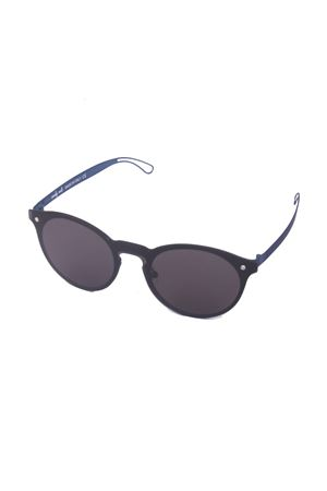 Medy ooh sunglasses mask style Medy Ooh | 53 | MASK1BLU