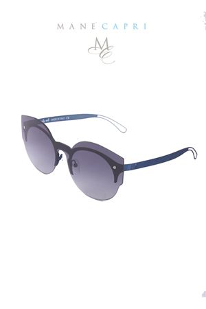 Medy ooh sunglasses Medy Ooh | 53 | MASK3BLU