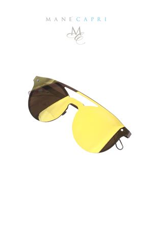 Medy ooh sunglasses Medy Ooh | 53 | MASK2ORO