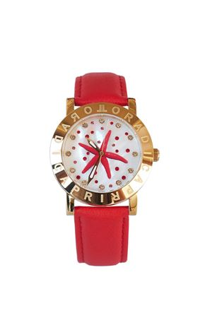 Capri Starfish Watch L