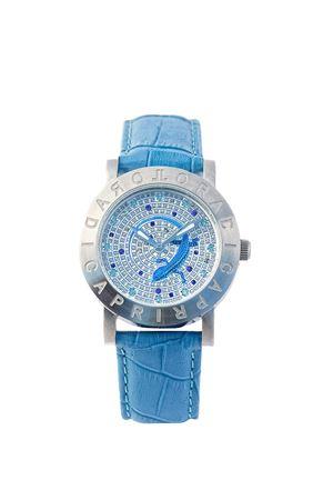 Orologio di Capri collezione Faraglioni L