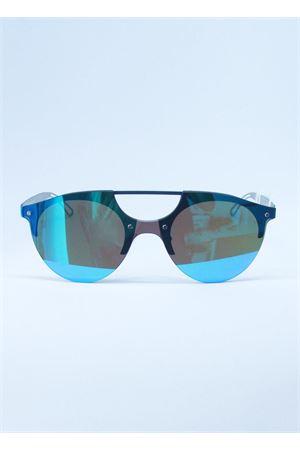occhiali da sole Medy Ooh Medy Ooh | 53 | MASK5BLUEBLU
