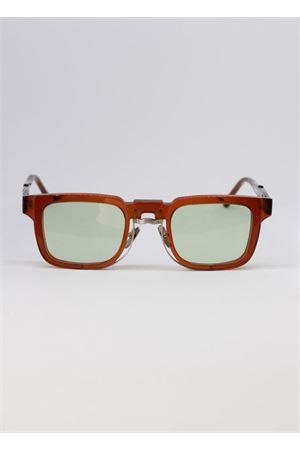 Kuboraum Sunglasses Kuboraum | 53 | MASKEN4MARRONE