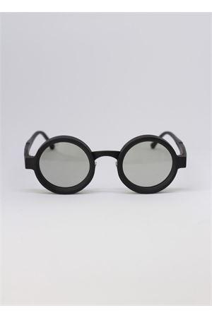 Kuboraum Sunglasses Kuboraum | 53 | MASKEN5NERO