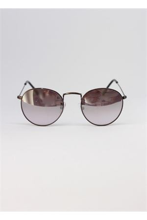 Exclusive Sunglasses Capri Vision Medy Ooh | 53 | EXARGENTO