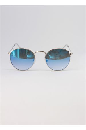 Exclusive Sunglasses Capri Vision Medy Ooh | 53 | EXBLU