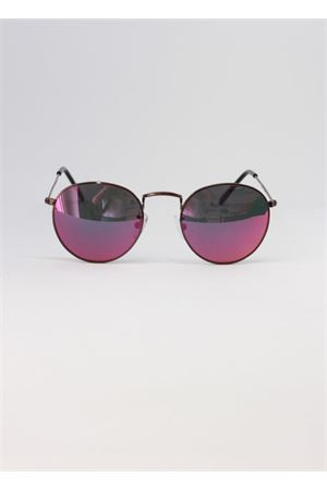 Exclusive Sunglasses Capri Vision Medy Ooh | 53 | EXVIOLA