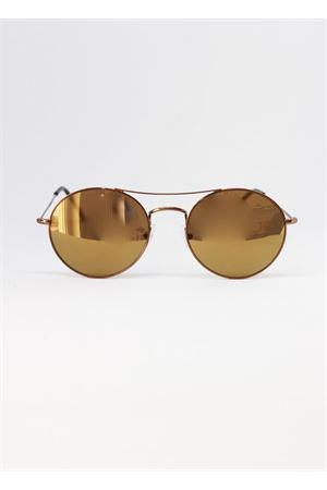 Exclusive Sunglasses Capri Vision Medy Ooh | 53 | PV200ORO