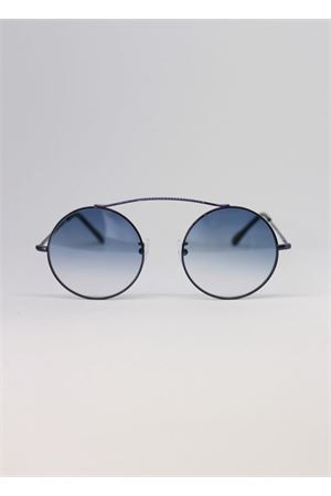Exclusive Sunglasses Capri Vision Medy Ooh | 53 | PV201BLU