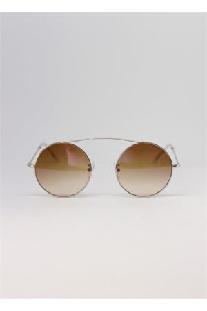 Exclusive Sunglasses Capri Vision Medy Ooh | 53 | PV201ORO