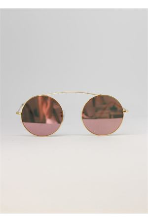 Exclusive Sunglasses Capri Vision Medy Ooh | 53 | PV201ROSA