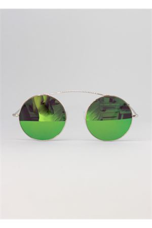 Exclusive Sunglasses Capri Vision Medy Ooh | 53 | PV201VERDE