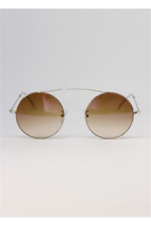 Exclusive Sunglasses Capri Vision Medy Ooh | 53 | PV202ORO
