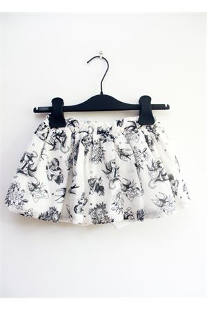 baby skirt Orimusi | 15 | ORI 396MULTICOLOR