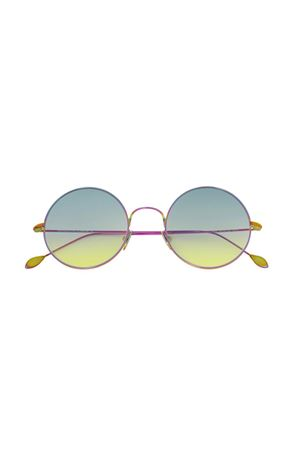 Spektre sunglasses Dada model with multicolor frame Spektre | 53 | DADABLU/GIALLO