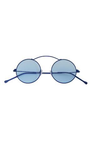 Occhiali da sole spektre Met-ro flat blu Spektre | 53 | METRO FLATBLU/BLU