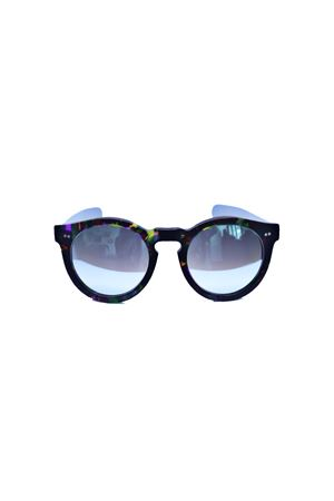 Botteghe model sunglasses Limited edition  Capri People | 53 | BOTTEGHEAZZURRO