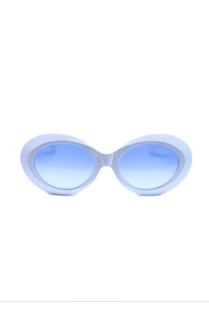 Jaqueline Kennedy style sunglasses  Capri People | 53 | JAKYBIANCO