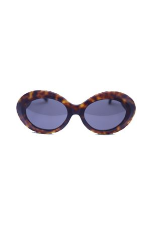 Jakie Kennedy style sunglasses  Capri People | 53 | JAKYMARRONE