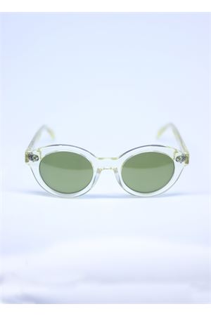 Transparent sunglasses Capri People  Capri People | 53 | PIERBIANCO