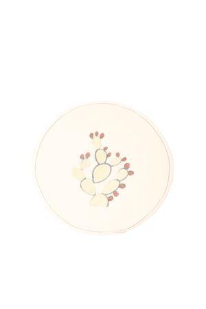 Cactus bowl in Murano glass  Eco Capri | 20000026 | VF14CCTSCACTUS
