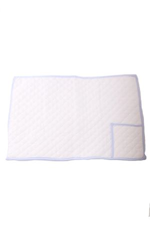 Tablecloth for baby boy Il Filo di Arianna | 20000026 | TOVTRAPAZZURRO