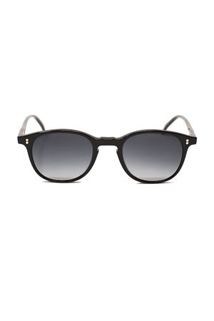 occhiali da sole unisex Cimmino Lab | 53 | CASAROSSA2NEROC1