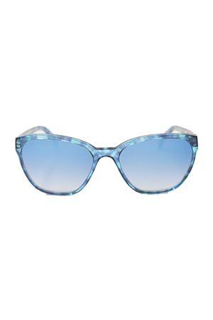 blue capri sunglasses Cimmino Lab | 53 | OCCHIOMARINOBLUCAPRI